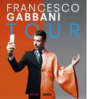 gabbani-biglietti