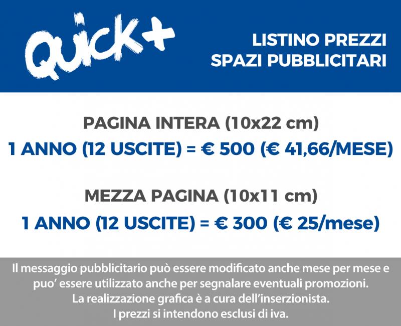listino-prezzi-quick+