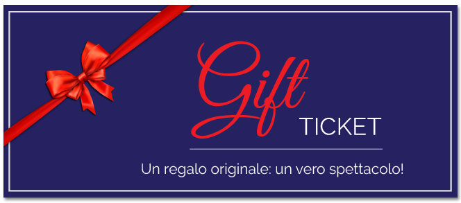 gift-ticket