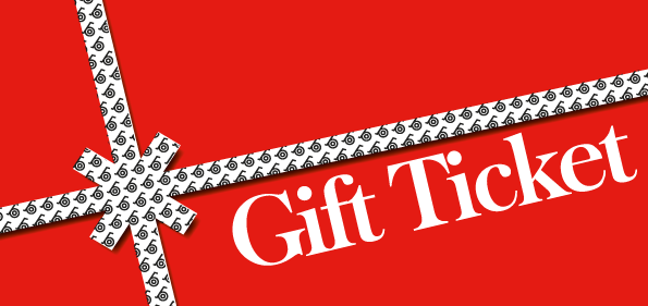 gift-ticket-portavoucher
